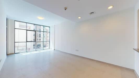 شقة 1 غرفة نوم للايجار في قرية التراث، دبي - No commission I Balcony I Open kitchen