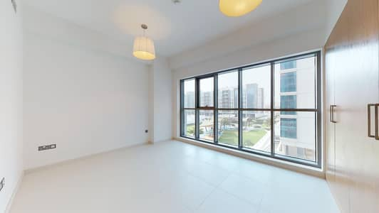 فلیٹ 3 غرف نوم للايجار في الميناء، دبي - 50% off commission I 1 month free I Free maintenance