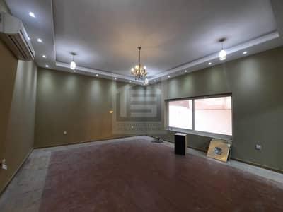 فیلا 3 غرف نوم للايجار في الخوانیج، دبي - SPECIOUS 3 BEDROOMS VILLA WITH POTA CABIN