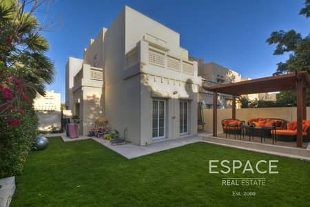 Close to Park and Pool | Extended | Upgraded Kitchen