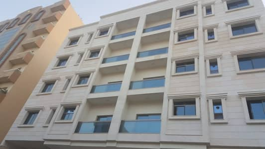 1 Bedroom Flat for Rent in Al Rashidiya, Ajman - Apartment for rent at the lowest prices
