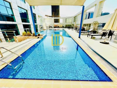 1 Bedroom Flat for Sale in Business Bay, Dubai - Vacant | Cheapest 1 Bed in Bldg | Close to Al Khail Road HL