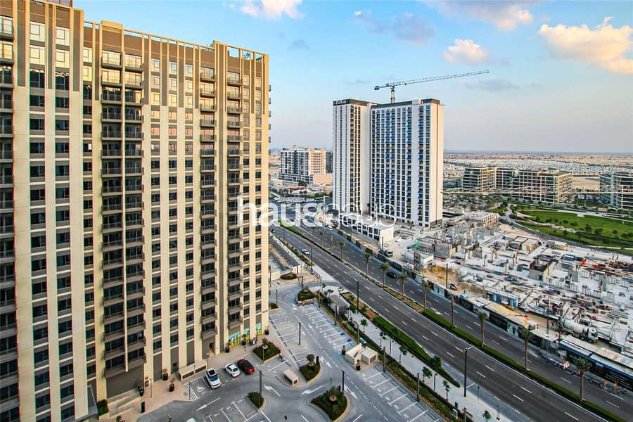 2 Exclusive | High Floor | Available Now| Negotiable