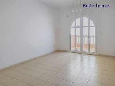 شقة 2 غرفة نوم للبيع في قرية جميرا الدائرية، دبي - Maid's room| Well-maintained| Rented| Apartment