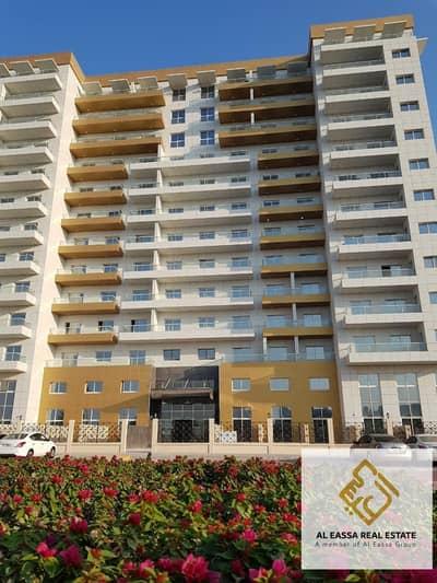 1 Bedroom Apartment for Sale in Dubailand, Dubai - Best Investment | Bright 1 Bedroom | Villa Community View
