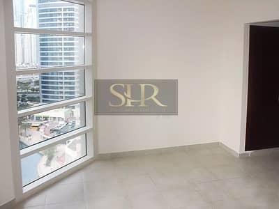 فلیٹ 2 غرفة نوم للايجار في أبراج بحيرات الجميرا، دبي - With balcony  | Maid's | Both En Suite | lake view