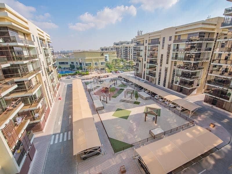 2 Corner unit | Reduced Price | Courtyard Views