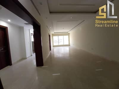 4 Bedroom Townhouse for Sale in Jumeirah Village Circle (JVC), Dubai - Brand New 4 bedroom townhouse