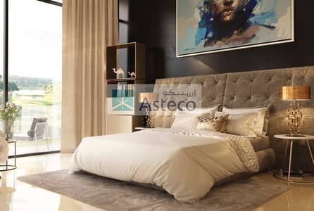 3 Bedroom Villa for Sale in Akoya Oxygen, Dubai - Brand New | Fully Furnished | Ready to Mov-in