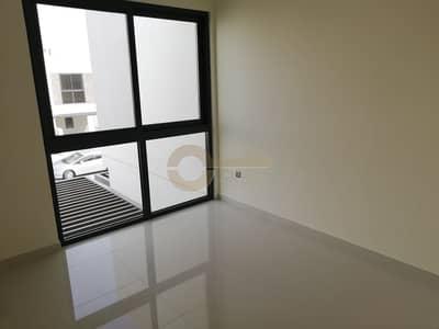 فیلا 4 غرف نوم للايجار في أكويا أكسجين، دبي - Family living  Stunning 4bed  Maids Room 