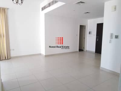 2 Bedroom Apartment for Rent in Al Quoz, Dubai - 2 Bedroom With Storage Room Spacious Layout 1400 Sqft