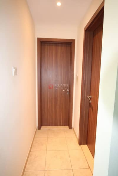 HUGE 2 BEDROOM DUPLEX APARTMENT FOR RENT IN IMPERIAL  RESIDENCE JVT