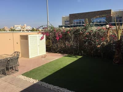 3 Bedroom Townhouse for Sale in Jumeirah Village Circle (JVC), Dubai - Best Price | Converted into 3 | Ready to Move in |