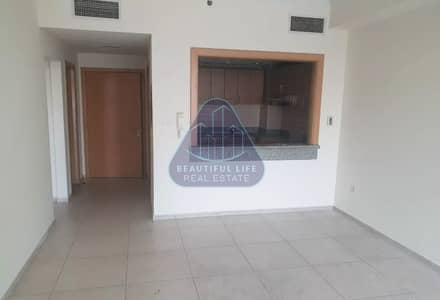 1 Bedroom Flat for Sale in Dubai Silicon Oasis, Dubai - High ROI  Spacious  Rented 1 BR Hall Balcony