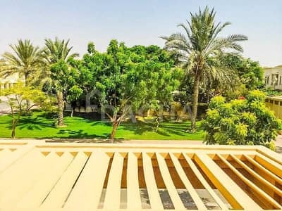 2 Bedroom Villa for Sale in The Springs, Dubai - 2 BR Villa / High ROI / Investment for sale