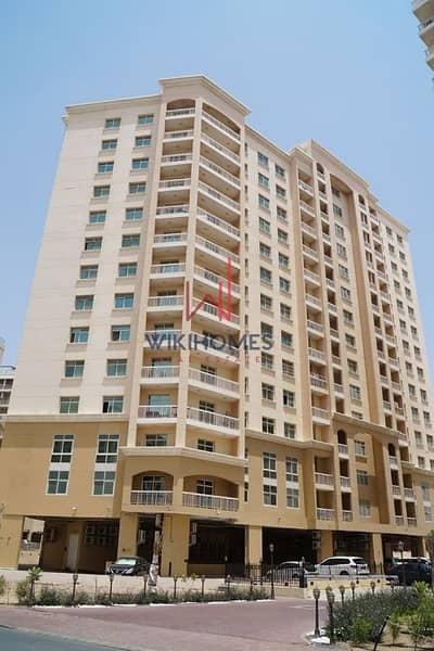 Special Offer | Lowest Price | 4 Cheques | Spacious Layout