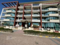 Massive 1BR|Ready To Move In|Price Reduced To Sell