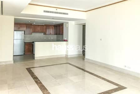 2 Bedroom Flat for Sale in Dubai Marina, Dubai - Exclusive | Marina Views | Excellent Condition