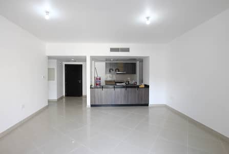 1 Bedroom Flat for Rent in Al Reef, Abu Dhabi - Hot Deal | Open View | good condition