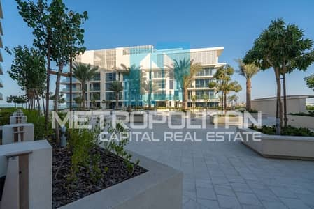 Great Offer | Amazing Sea View | Luxurious Unit