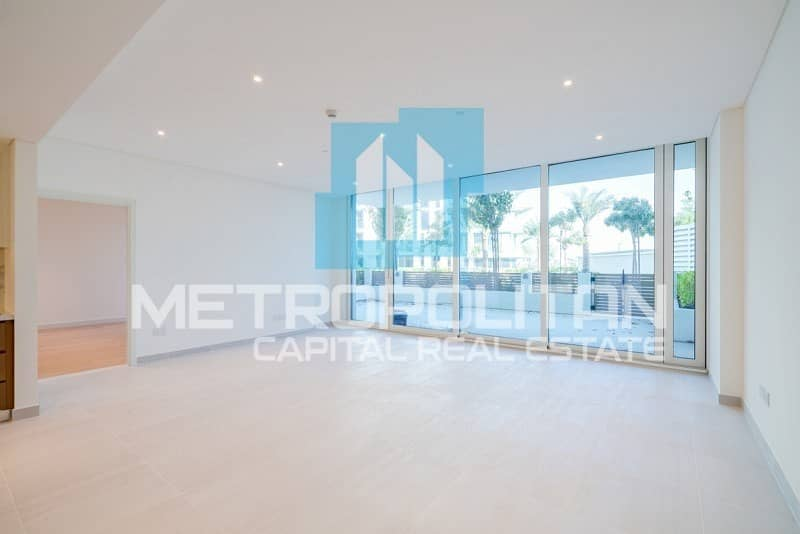 2 Great Offer | Amazing Sea View | Luxurious Unit