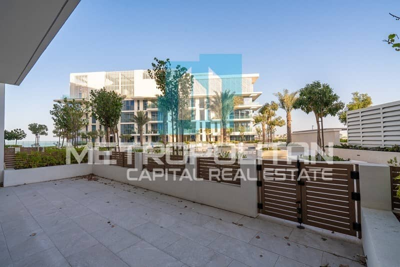 11 Great Offer | Amazing Sea View | Luxurious Unit