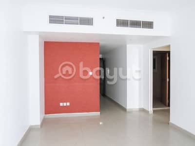 1 Bedroom Apartment for Sale in Al Khan, Sharjah - Great Deal! Available 1-BR Flat for Sale in Riviera Tower