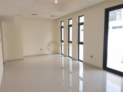 3 Bedroom Villa for Sale in Akoya Oxygen, Dubai - Stunning 3bed| Maids+ Laundry+ Store Room|