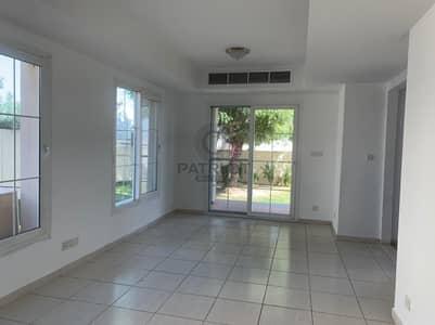 فیلا 2 غرفة نوم للايجار في الينابيع، دبي - 4E Type | 2Bed+Maidroom | The Spring-6