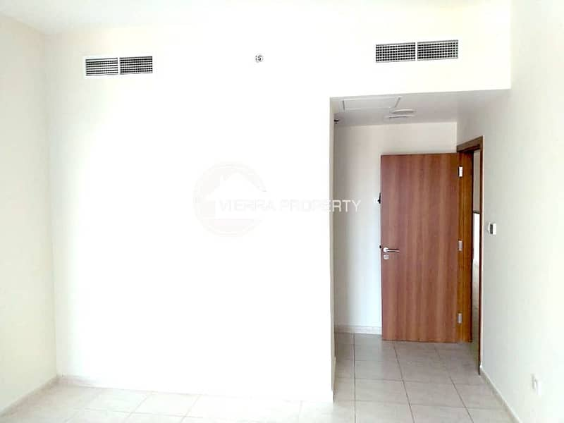 2 Large | Spacious 2 Bedroom Apartment | Skycourts