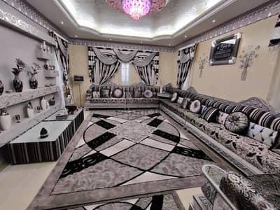 فیلا 4 غرف نوم للايجار في البرشاء، دبي - AMAZING INDEPENDENT 5BR VILLA WITH MAJLIS IN BARSHA SOUTH