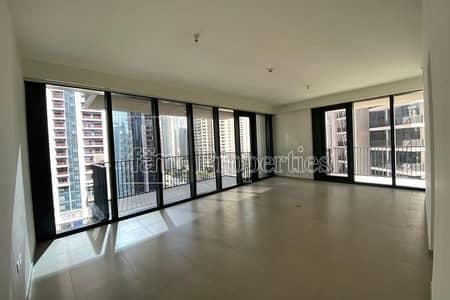 2 Bedroom Flat for Rent in Downtown Dubai, Dubai - MASSIVE 2 BED | BRAND NEW | FREE CHILLER