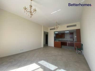 شقة 2 غرفة نوم للايجار في موتور سيتي، دبي - EXCLUSIVE | Park & Pool View | Ready To Move In