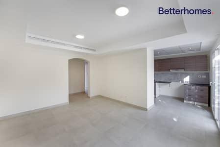 فیلا 2 غرفة نوم للبيع في المرابع العربية، دبي - Type 4M | Vacant | Upgraded | Great Location