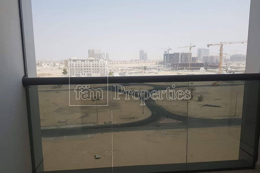 12 Best deal   2 Bedroom Apartment With Pool View