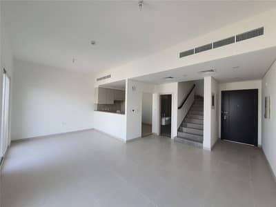 3 Bed Type B | Back to back | 4 Cheques