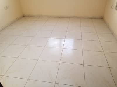 Studio for Rent in Muwaileh, Sharjah - Limited Offer, Big size fully separate kitchen studio walkable distance to Bus Station Muwaileh.