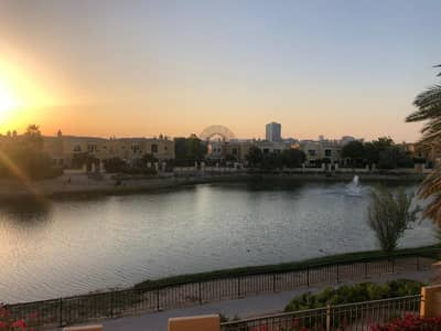 2 Bedroom Townhouse for Rent in Arabian Ranches, Dubai - 2 BEDROOMS | READY TO MOVE IN | PALMERA 2