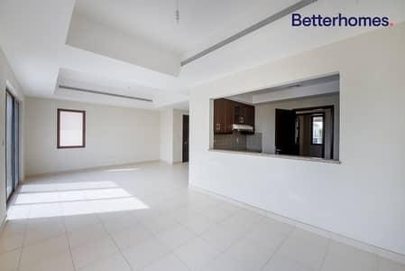 فیلا 3 غرف نوم للبيع في ريم، دبي - Type 2M   Single Row   Close to Pool & Park