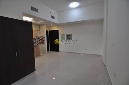 Studio for Rent in Jumeirah Village Circle (JVC), Dubai - JVC STUIDO