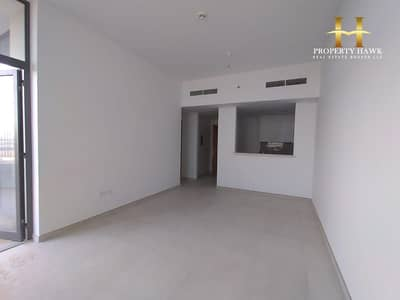 1 Bedroom Apartment for Sale in Mudon, Dubai - Hot Offer| Brand New | With Laundry | Ready