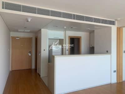 شقة 1 غرفة نوم للايجار في شاطئ الراحة، أبوظبي - NO Commission! Wonderful Views! 1BR with Balcony I Facilities in 12 Pays!