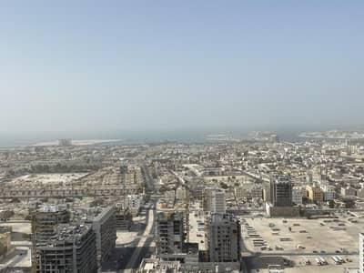 شقة 3 غرف نوم للايجار في السطوة، دبي - Ready to Move in Luxury Residence With Sea view