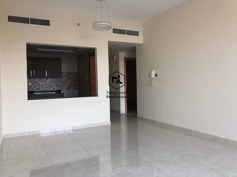 READY | Just pay 10% and Move-in |90% after handover
