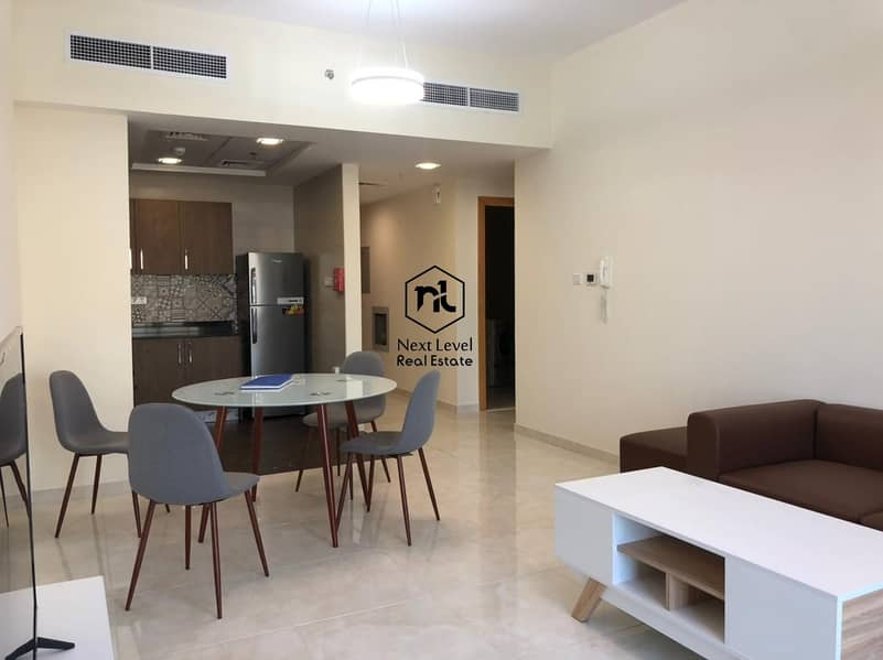 2 READY | Just pay 10% and Move-in |90% after handover
