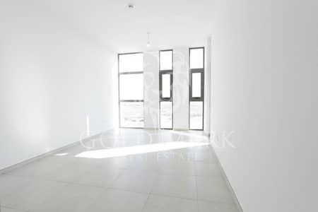 فلیٹ 2 غرفة نوم للبيع في مدن، دبي - Motivated Seller | Cumminuty View | Just Listed