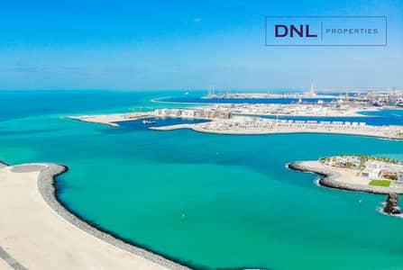 تاون هاوس 3 غرف نوم للبيع في جميرا، دبي - Private Lift | Amazing Offer | MULTIPLE OPTIONS
