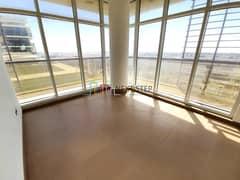 شقة في الريانة مدينة خليفة أ 1 غرف 76000 درهم - 4979510