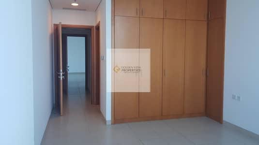 شقة 2 غرفة نوم للايجار في الخليج التجاري، دبي - 2- month free    Chiller Free    High End Finish