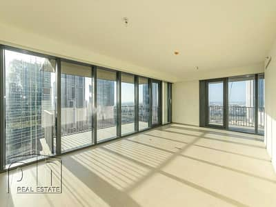 2 Bedroom Flat for Sale in Downtown Dubai, Dubai - Genuine Listing   New To Market   Brand New